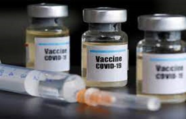 Covid vaccine malfunctioning, more than 1,000 shots wasted in Japan