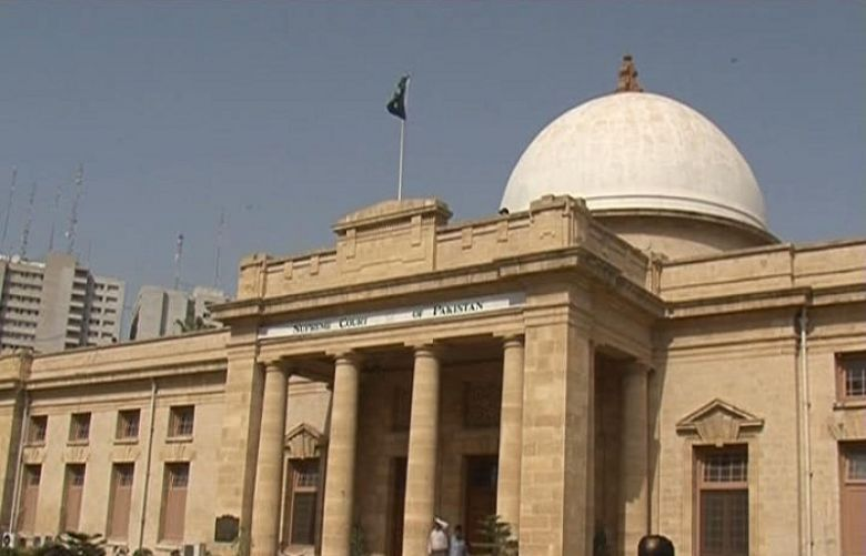 SC forms inspection team to monitor private medical colleges, hospitals in Sindh
