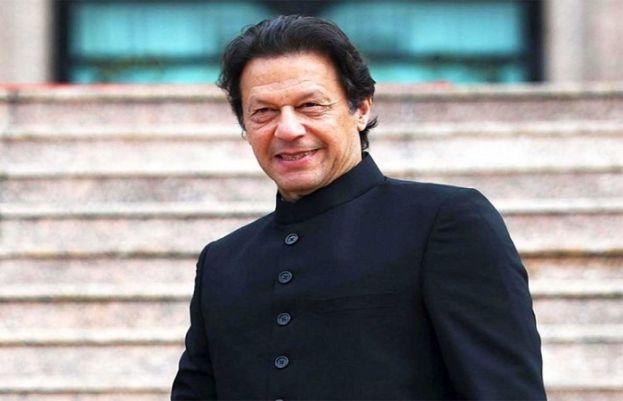 Prime Minister Imran Khan will visit Bahrain