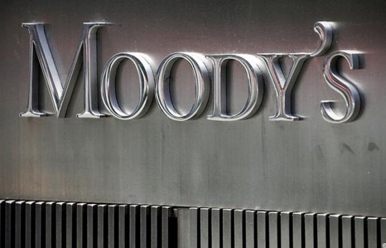 Moody's changes Pakistan's outlook to negative from stable