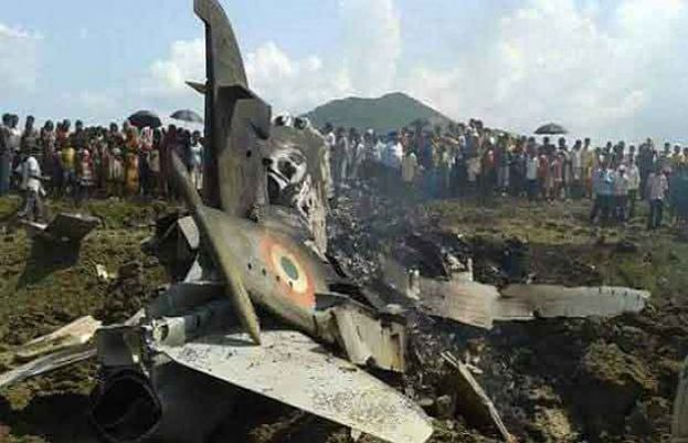 Pakistan set to mark first anniversary of downing of Indian aircraft