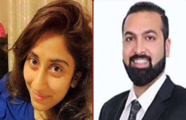 Noor Muqadam case: Court rejects bail plea of Zahir jaffer's parent