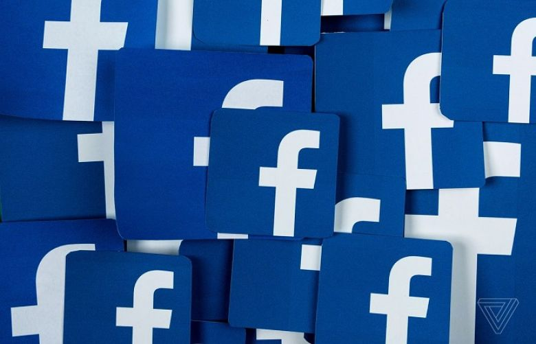 Facebook says hackers accessed data of 29m users