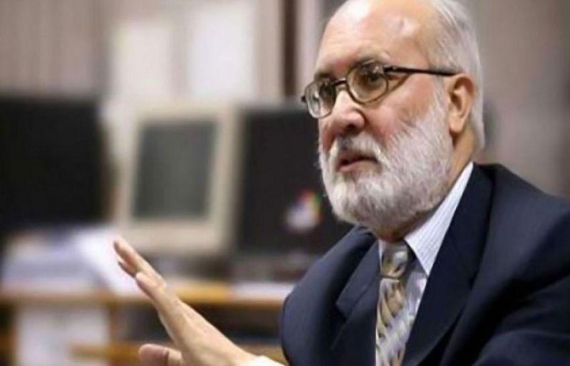 صحافی رحیم اللہ یوسف زئی انتقال کر گئے
