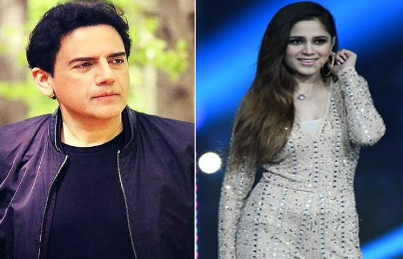 Zoheb Hassan accused the PSL of copyright infringement over