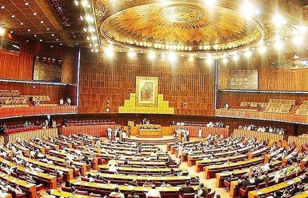 PPP to stay away from NA session