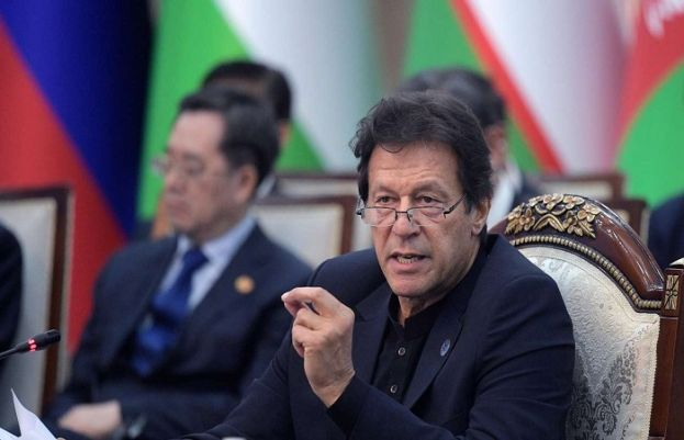 PM Imran summons meeting over inflation, economic situation