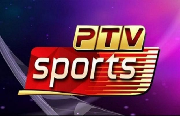 PCB signs satellite broadcast deal with PTV Sports