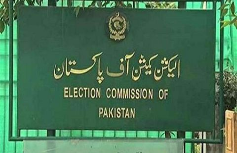 ECP sets up control room to redress problems of overseas Pakistanis