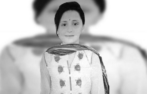 Major development in Farishta Murder case