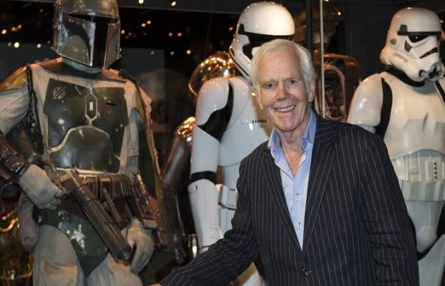 Star Wars' Boba Fett passes away at age of 75