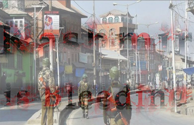 Lockdown continues on 65th consecutive day in IoK
