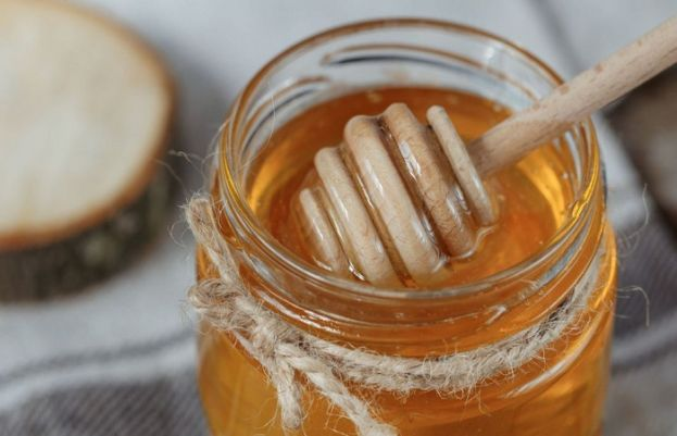 Tell your patients they just need honey, GPs told