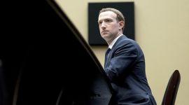 Facebook suffers legal blow in EU court over hate speech