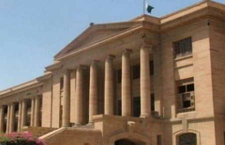 SHC issues notices on MQM petition against DMC Keamar