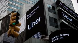 Uber offers more than €1 billion to buy Daimler/BMW's freenow