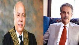 Go home if you do not have authority: SC slams Karachi mayor