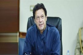 Tax will be spent on the welfare of the people: PM Khan