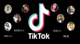 TikTok upgrades Community Guidelines in urdu version
