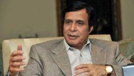NAB seeks closure of illegal recruitment probe against Pervaiz Elahi