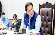 Law-breaking influential people should be dealt with iron hand, PM orders police forces