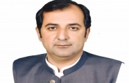PTI's Khalid Khurshid elected as CM Gilgit-Baltistan