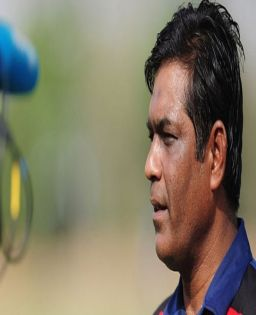 Former cricketers furious on pitch prepared for match against bangladesh
