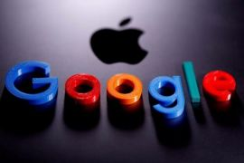 Apple and Google launch digital contact tracing system