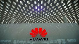 US firms may get nod to restart Huawei sales