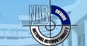 NAB approves Rs2.25bn plea bargain in housing society case