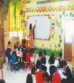 Govt urged to allow schools to reopen after Eid
