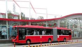 Public Transport to resume operation in Punjab from 21st of April
