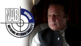 NAB makes Nawaz Sharif part of Chaudhry Sugar Mills probe