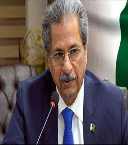 Govt to decide on re-opening schools on July 2: Shafqat Mehmood
