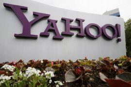 Internet trailblazers Yahoo and AOL sold, again, for $5 billion