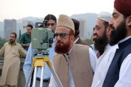 Eid-ul-Fitr 2020: Shawwal moon sighted, Eid to be observed today