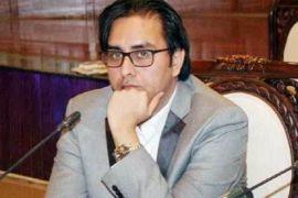 Gill resigns as Punjab CM's spokesperson