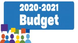 Govt to unveil federal budget 2020-2021 on June 12