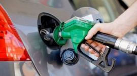 Petrol price to remain unchanged till December 15