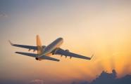 Corona vaccination certificate mandatory for domestic Air travel: NCOC