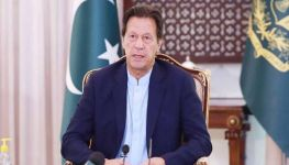 Took action against TLP for street violence, attacking law enforcers: PM