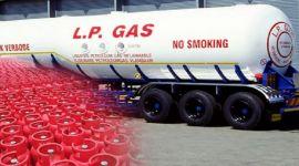 OGRA notifies hike in LPG price for July