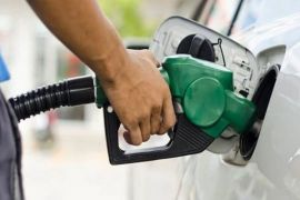 Prices of petroleum products likely to be slashed by up to Rs2
