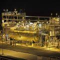 Oil drops on oversupply worries as Saudi Arabia, Russia delay meeting