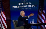 Trump allows Biden to begin transition, still yet to concede