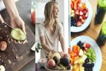 10 of the Best Foods to Help You Heal