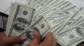 Value of US Dollar reduces against Pakistani Rupee
