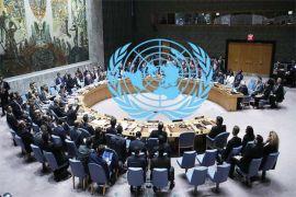 UNSC Meeting Today To Discuss Kashmir Dispute