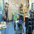 School closures amid coronavirus holding back the US economy