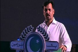 Going to announce the future course of action on July 21: Mustafa Kamal